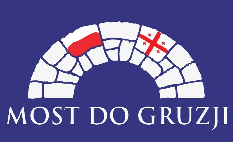 most-do-gruzji